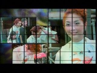 Miriam Yeung - Xue Xi Jie Dong