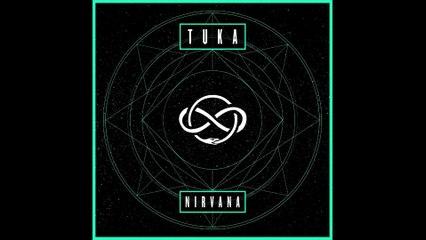 Tuka - Nirvana