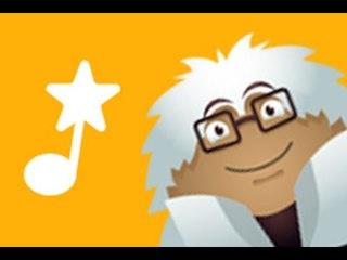 Olanda y sus Animágicos: La fórmula secreta del Doctor Disfraces para crear estrellas