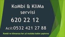 Yeşilköy Klima servis Midea /  471 _6 _ 471 / Yeşilköy Midea Klima Servisi, bakım gaz montaj Midea Servis Yeşilköy Midea