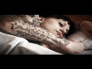 LEGHOST - Quiero Verte - [Official Video]