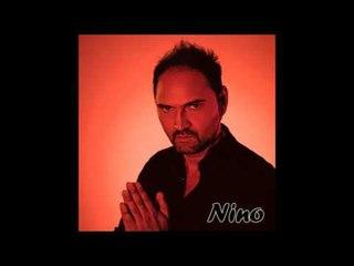 Nino - En qué fallé
