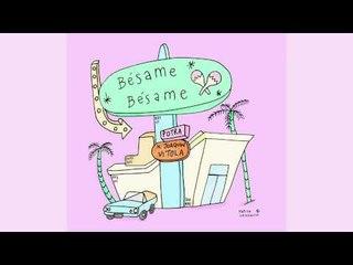 Bésame Bésame