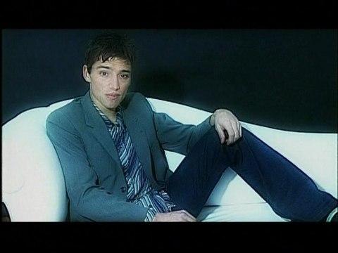 Pablo Tamagnini - Custodio De Este Amor