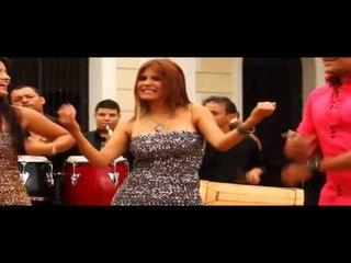 """""""LA VOZ DE MAMA"""" Matecaña Orquesta."""