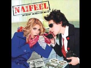 Naifeel   Pop Secret    Te atrapé