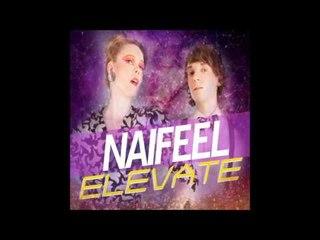 Naifeel - Nueva luz ft. Iza Blue