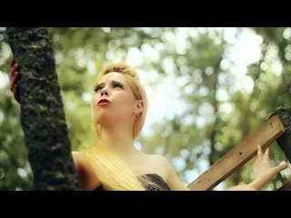 Naifeel -  Sin Señal - Videoclip Oficial