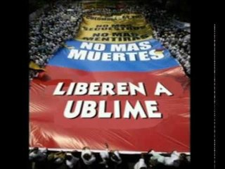 John Jairo Perez - La Libertad De Ublime