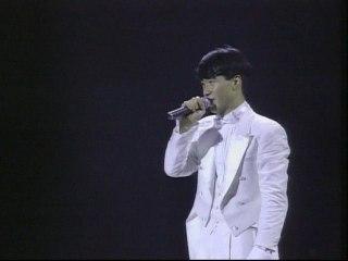 Leon Lai - Qing Shi Wo Suo You