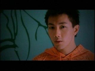 Wilfred Lau - Fei Wen Nan You