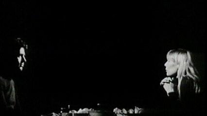 Joni Mitchell - My Secret Place