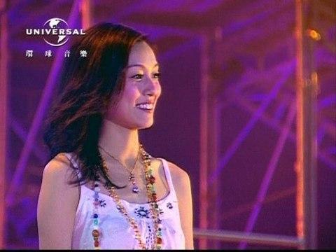 Wei Qi Fan - Qi Cheng