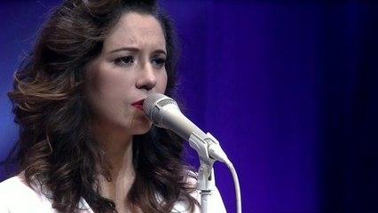 Maria Rita - Essa Mulher