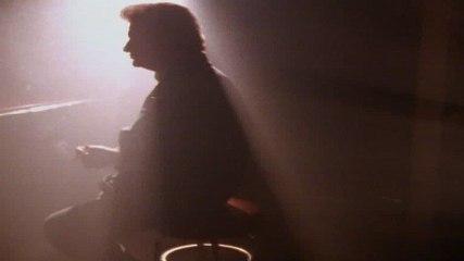 Eddy Mitchell - Baby Blues