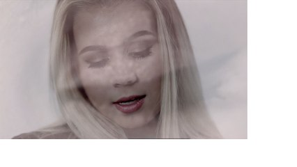 Lisa Ajax - My Heart Wants Me Dead