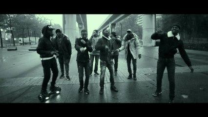 SBMG - Dansen
