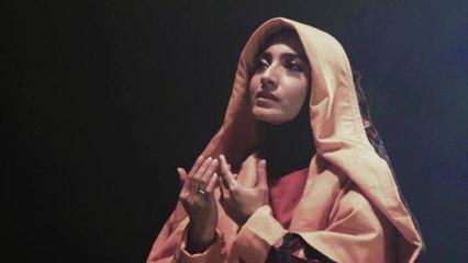 Siska Salman - Ampuni Aku