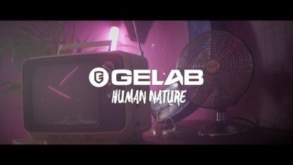Gelab - Human Nature