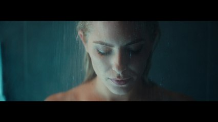 Mollie King - Back To You