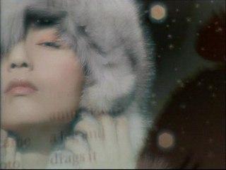 Miriam Yeung - Xiao Zhong You Lei