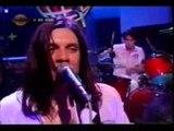 El Otro Yo - Yo Te Amo (MuchMusic 2000)