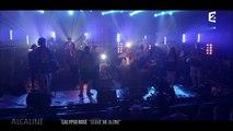 Calypso Rose - Leave Me Alone - Lice @ Alcaline le concert