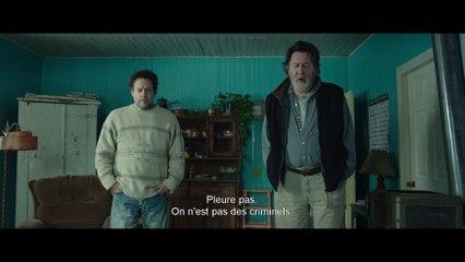 LES MAUVAISES HERBES / Extrait du film N°4