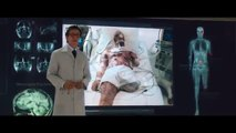 RoboCop International Trailer  - Samuel L. Jackson - Sony Pictures Official HD