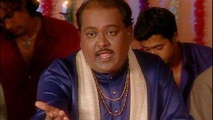 Ram Shankar - Ashikon Ki Aadat Ko