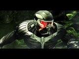 Crysis 3 : le trailer des critiques