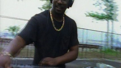 Todd Terry - Keep On Jumpin' - Video