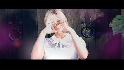 Lindsay - De Grootste Liefde