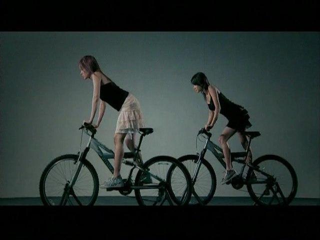 2R - Xin Shi Jie