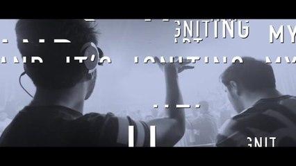 Club Banditz - Mission Control