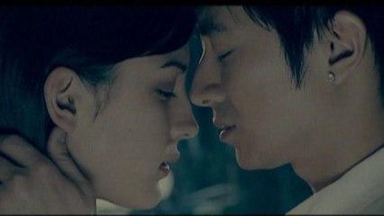 Eric Suen - Si Qian Lain Hou