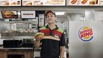 Une pub Burger King provoque la polémique en déclenchant automatiquement tous les assistants vocaux Google