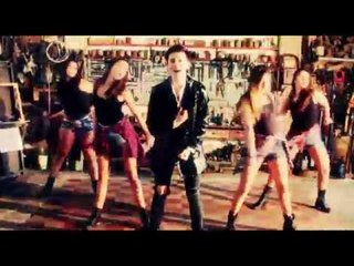 Payphone - Facu Cicciu (Cover En Español Maroon 5) en Spotify & iTunes