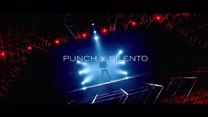 Punch - Spotlight