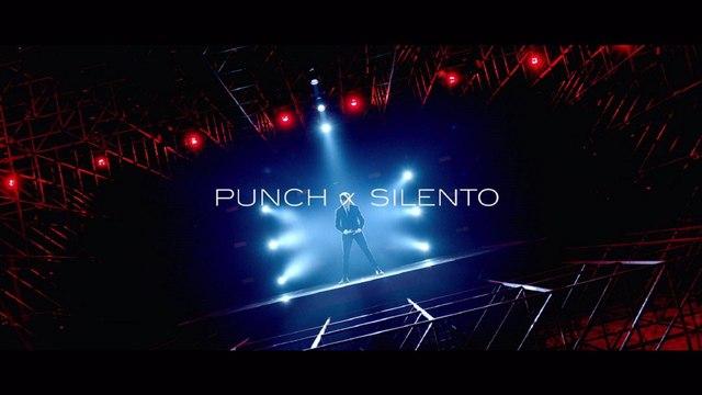 Punch - Spotlight