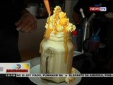 BT: Overloaded milkshakes, patok na inumin at dessert in one