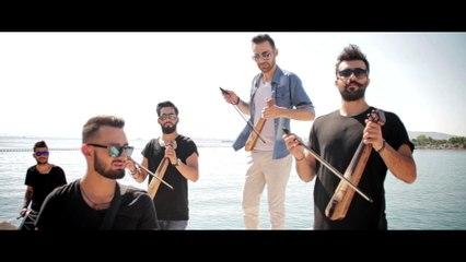 Kostas Ageris - Pos To 'Patha Afto