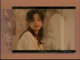 Priscilla Chan - Qing Yi Jie