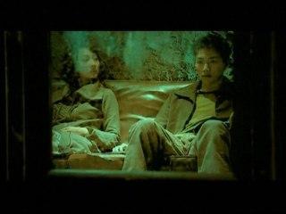 Wilfred Lau - Duan Wei