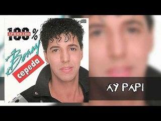 Corona Records - Bonny Cepeda Ay Papi (Audio Oficial)