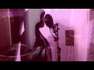 Mery B - Compartir (Carla Morrison)