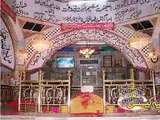 Maslak e AlaHazrat Salamat Rahe   Owais Raza Qadri   Mehfil e Naat India Haji Al