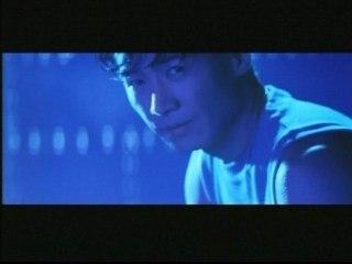 Leon Lai - Just For Fun