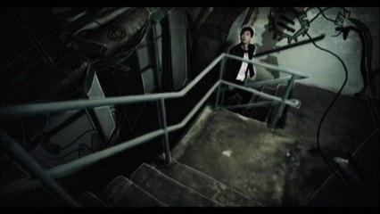 Jian Hong Deng - Yi Ge Ren De Fu Yin