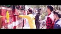 Fan Jassi Gill Da - Vishal Gill - Jai Bala Music - Latest Punjabi Songs 2017 -